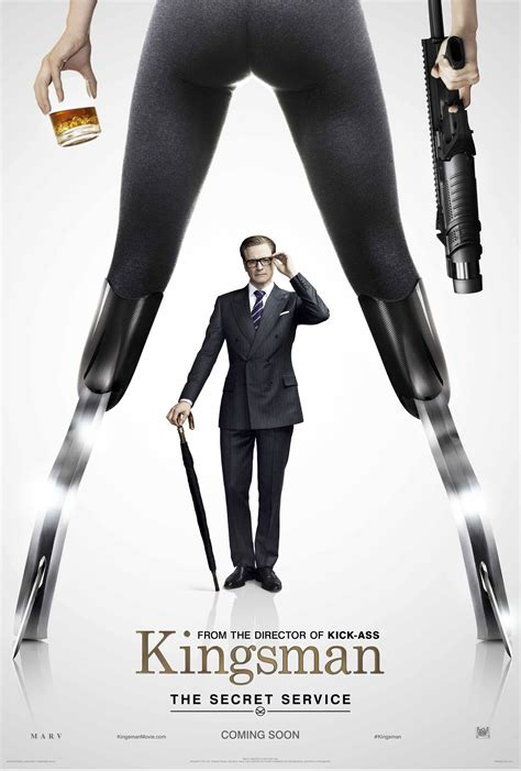 kingsman secret service kingsman the secret service review guide