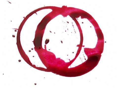 Wine Stain On by Lou Wine Shop Tastings Hoopla