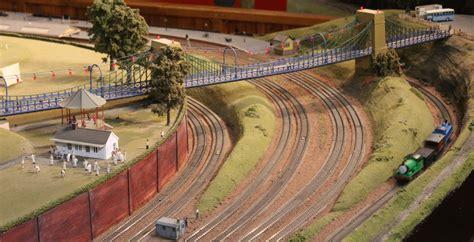 image gallery modelrailway