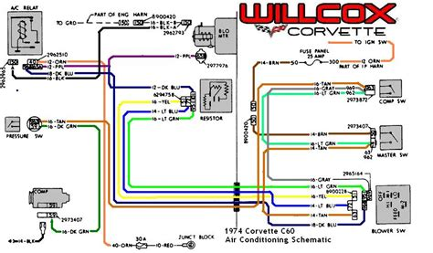 c3 corvette vacuum diagram c3 free engine image for user