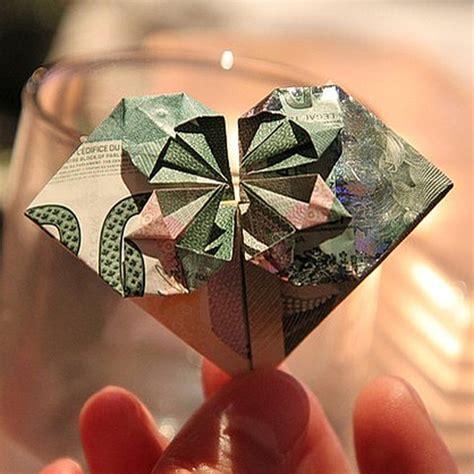 Money Gift Card Ideas - creative cash gift ideas popsugar smart living