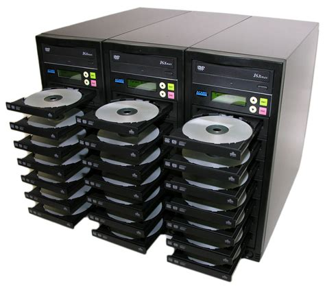 Mesin Duplicator Cd smart buzz world s top disc duplicator