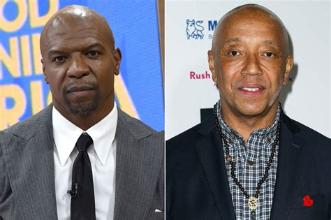 terry crews email terry crews slams russell simmons amid alleged sexual