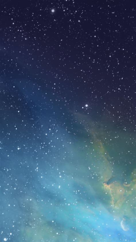 wallpaper iphone space space iphone 5 wallpaper 640x1136