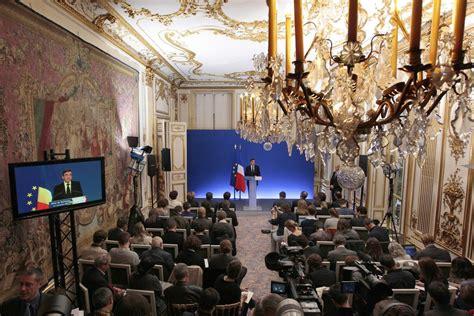 Cabinet Jacques Bret by Cabinet Jacques Bret
