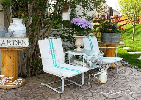 Shabby Chic Patio Chair Cushions Shabby Chic Garden Junk Shabby Chic Outdoor Cushions
