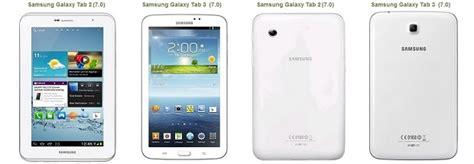 Samsung Tab 2 Vs Tab 3 vergelijking samsung galaxy tab 3 7 0 vs galaxy tab 2