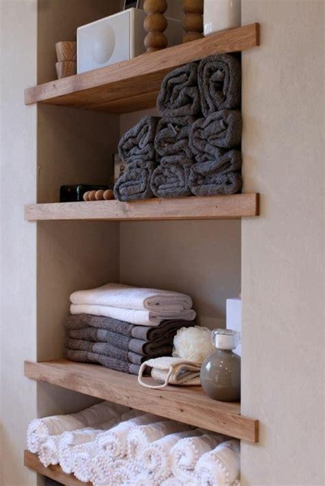 wc regal conforama le porte serviette en 40 photos d id 233 es pour votre salle