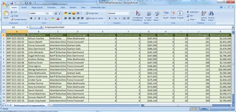 excel layout for hierarchical data understanding microsoft office visio 2007 professional