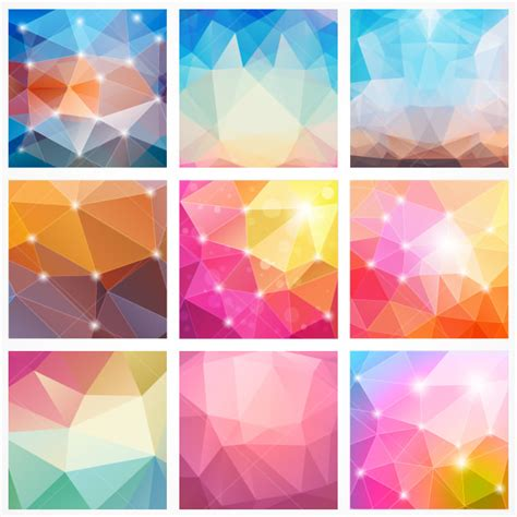 pattern abstract photoshop 230 cool abstract photoshop patterns for free free