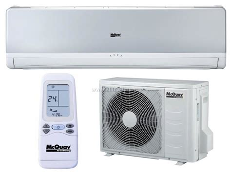 Ac Lg Wall Mounted lg wall mounted air conditioner in nepal