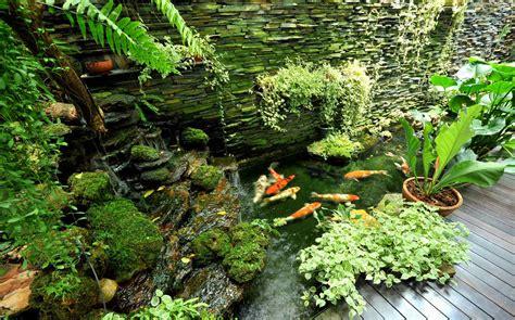 feng shui garten 2763 outdoors 101 how to achieve a better backyard part iv