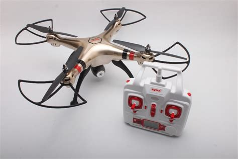 Drone Syma X8hw Review syma x8hc quadcopter review