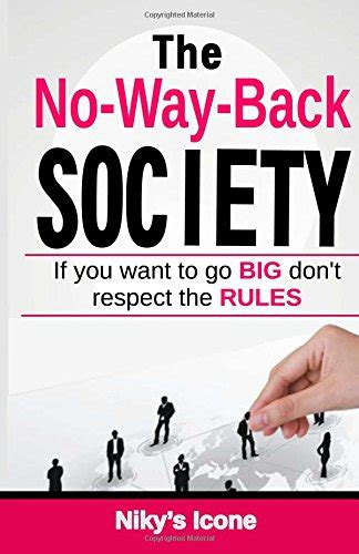 no way back books the no way back society goodbookstoday book club