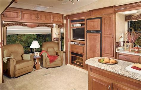 grand junction 5th wheel floor plans 2008 dutchmen grand junction fifth wheel rvweb