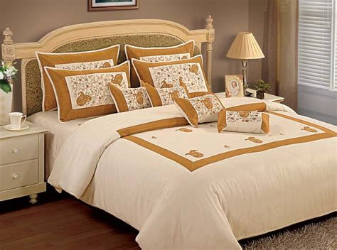designer bed sheets designer home furnishings designer bed covers designer