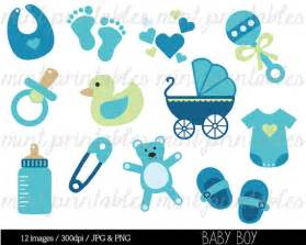 baby shower boy clip baby shower clipart clip baby boy clipart baby clipart