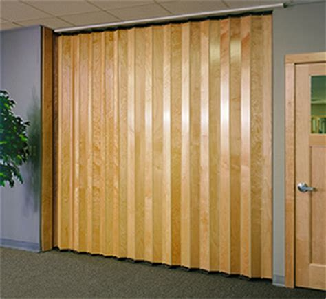 Accordion Room Divider by Folding Doors Commercial Folding Doors Room Dividers