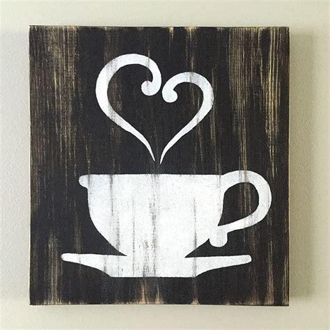 best 25 black wall art ideas on pinterest black walls kitchen canvas wall decor astonish great 25 best ideas