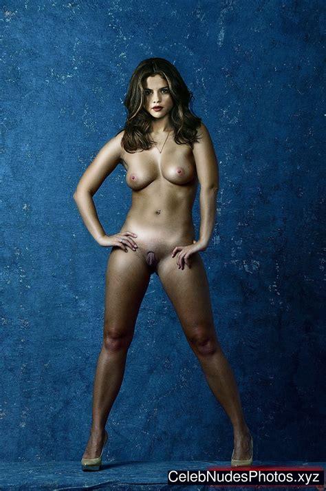 Selena Gomez Nude Celebs Celeb Nudes Photos