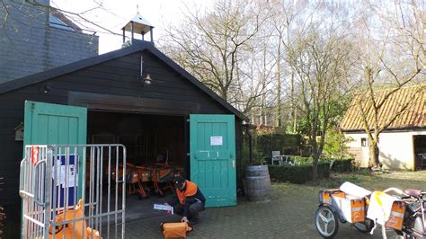 möbel depot depot post nl groenedijk 2000 jaar geschiedenis