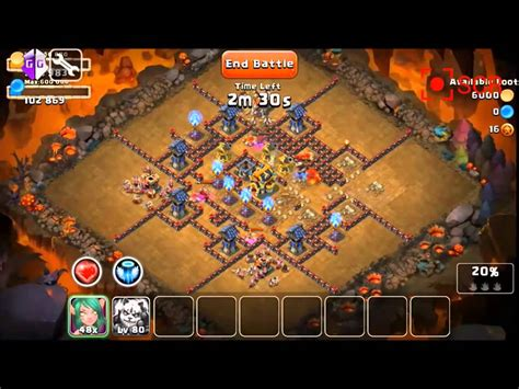 hack castle clash apk real castle clash hack mod dungeon guild fight hbm apk file