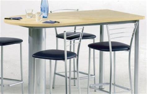 table appoint cuisine table d appoint cuisine ikea