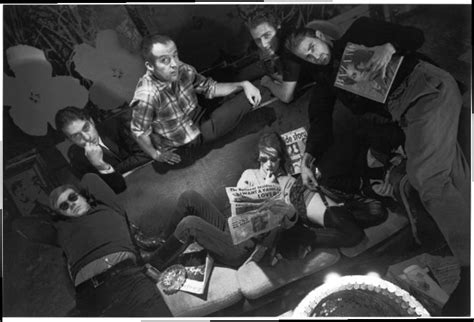 andy warhol couch dennis hopper photograph andy warhol and members of the