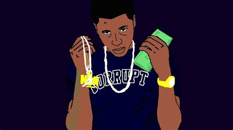 nba youngboy type beat  wifey  type