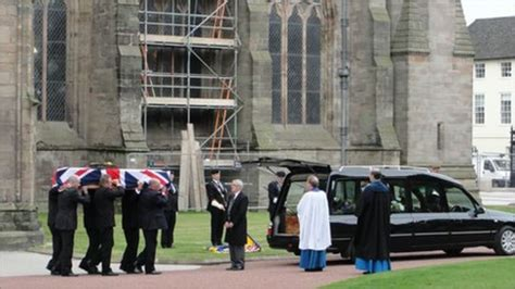 iran embassy sas mcaleese has cathedral funeral