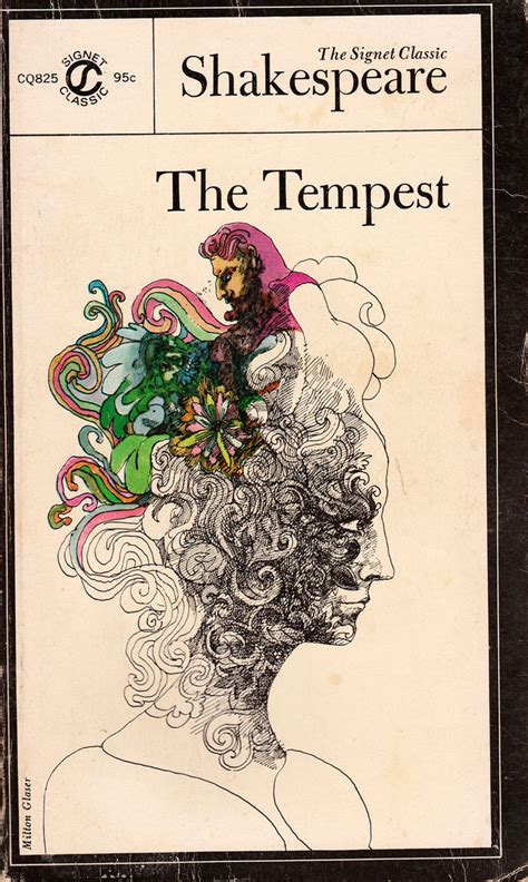 beautiful tempest a novel malory family 25 best ideas about william shakespeare on