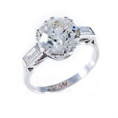 engagement ring settings antique engagement rings edinburgh