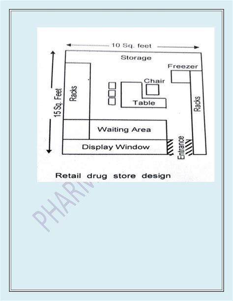 retail store layout design download retail store layout software home design