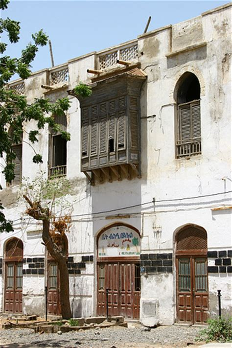 ottoman buildings ottoman building in massawa eritrea flickr photo sharing