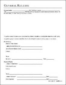 free basic release form attorney in fact to husband and