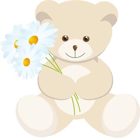 adesivi bambini adesivi follia adesivo murale bambino orsetto