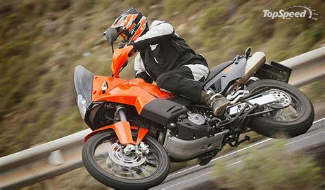 Ktm 990 Adventure 2008 2008 Ktm 990 Adventure Picture 226999 Motorcycle