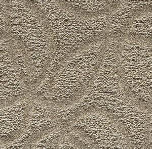 american drapery blind carpet american floors blinds pin scribed ii carpet