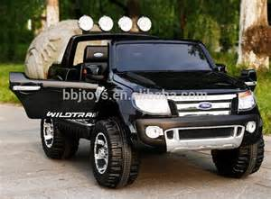 jeep pedal car for driving rechargeable battery