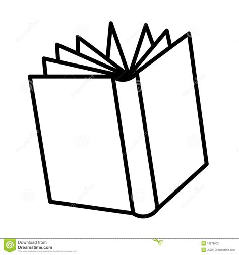 how to draw books drawing of an open book www pixshark images