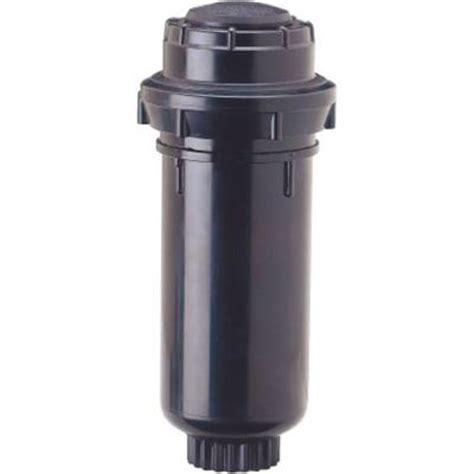 toro 340 multi plastic lawn sprinkler 53757