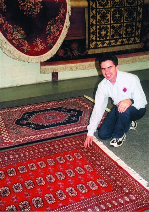 area rugs halifax rug cleaning halifax rugs and mats