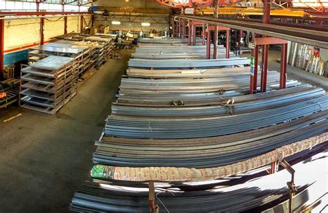 aziende con sede a roma sereco la tua azienda siderurgica a roma