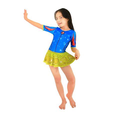 Baju Renang Bayi Emblem Superman harga jual baju renang anak kecil baju superman anak