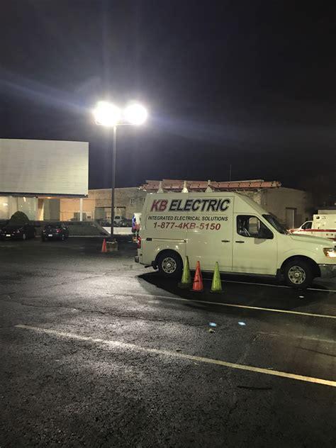 high pressure sodium lights vs led high pressure sodium vs led parking lot lighting options