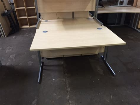 2nd office desks used office desks uk 28 images corner desks new used