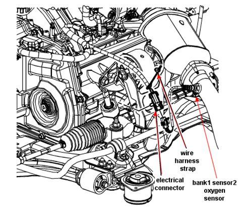 car engine manuals 2006 buick rendezvous transmission control 2005 buick rendezvous fuse box diagram car repair manuals and wiring diagrams