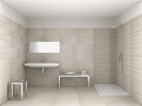 bathroom tiles concept ok to these tiles and another concept bianco