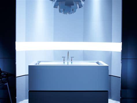 chromatherapy bathtub standard plumbing supply product kohler k 1188 c1 0 sok