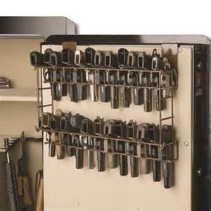 9 pistol gun cabinet holster sku 6030 rack em racks